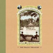 The Tragic Treasury Songs