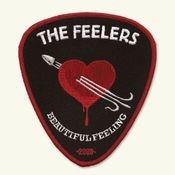 Beautiful Feeling [Radio Mix] Songs