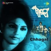 Chhagal Songs