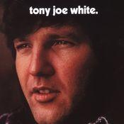 Tony Joe White Songs