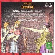 Rossini : Ermione Songs