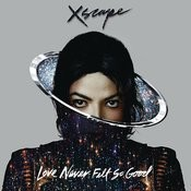 Love Never Felt So Good Songs