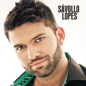 Sávollo Lopes Songs