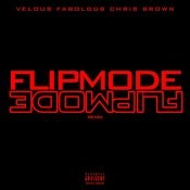 Flipmode Song
