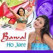 Bawal Ho Jaee Songs