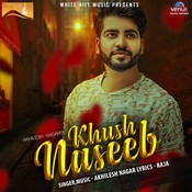 Khush Naseeb Songs