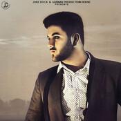 Khazane Song
