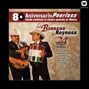 La guacamaya (con Licha y Socorro) Song