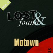 Lost & Found: Motown Volume 3 Songs