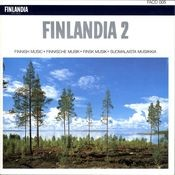Finlandia - Finnish Music 2 Songs