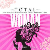 Total Woman Songs