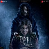 Pari Songs
