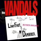 Live Fast Diarrhea Songs