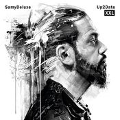 Up2Date XXL Songs