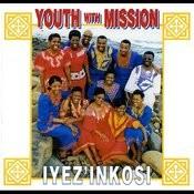 Iyez'inkosi Songs