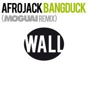 Bangduck (Moguai Remix) Songs
