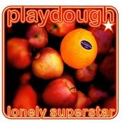 Lonely Superstar Songs