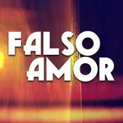 Falso Amor Songs