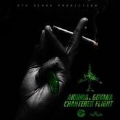 Chartered Flight Songs