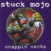 Snappin´ Necks Songs