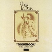 Songbook Of The American West Songs