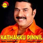 Kathakku Pinnil Songs