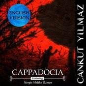 Cappadocia (English Version) Songs