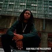 Juan Pablo: The Philosopher Songs