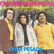 Cruz Pesada Songs