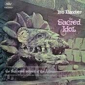Sacred Idol Songs