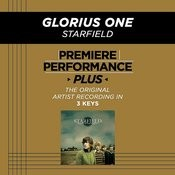 Premiere Performance Plus: Glorious One Songs
