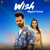 Wish Song