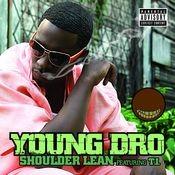 Shoulder Lean (iTunes Exclusive    On-Line Single) Songs