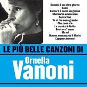 Le più belle canzoni di Ornella Vanoni Songs