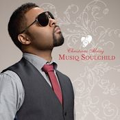 Christmas Musiq (EP) Songs