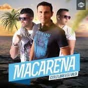 Macarena (feat. DJ Valdi) (Single) Songs