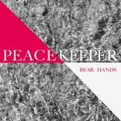 Peacekeeper Songs