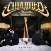 Jealous (I Ain't With It) [Remixes] Songs