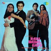 Rahi Badal Gaye Songs