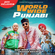 Worldwide Punjabi Manj Musik Full Song