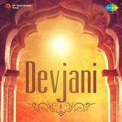 Devjani Songs