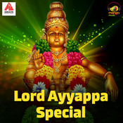 Lord Ayyappa Special Songs