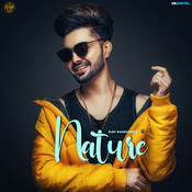 Nature Gupz Sehra Full Song