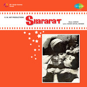 Shararat Songs