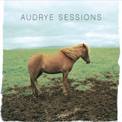 Audrye Sessions Songs