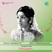 Driksakshi Songs