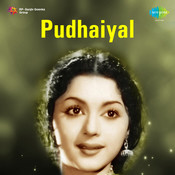 Puthayal Songs