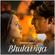 Bhula Diya Anurag Saikia Full Song