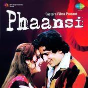 Phaansi Songs