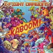 KABOOM! Songs